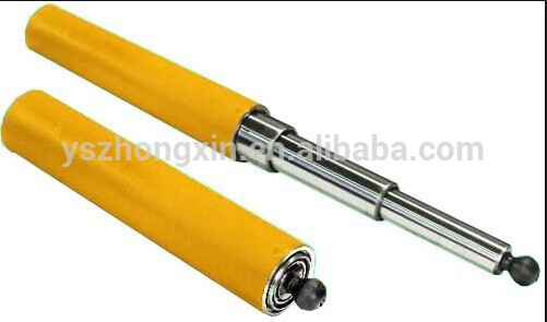 (20 year OEM)Small Telescopic Hydraulic Steering Cylinder for Forklift
