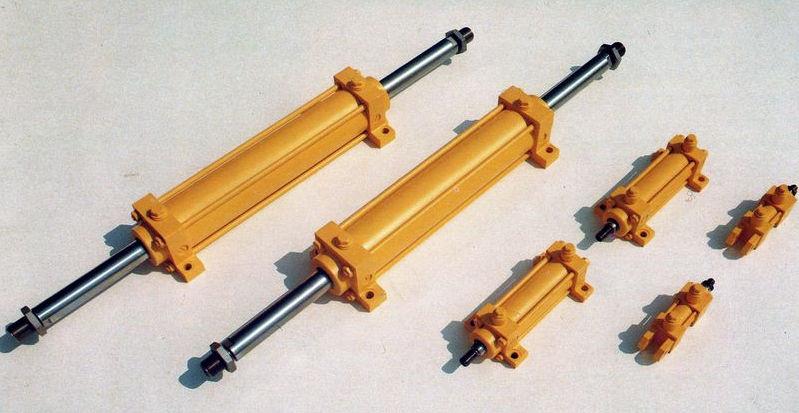 garbage truck hydraulic cylinder,hydraulic cylinder for excavator,kubota hydraulic cylinder repair kits