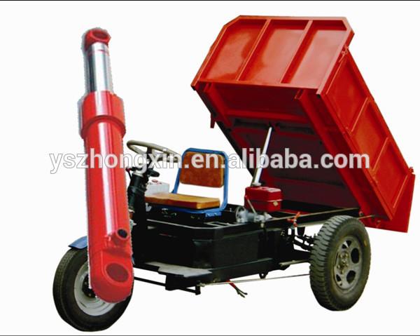 long stroke heavy duty multi stage telescopic hydraulic cylinder,mini hydraulic cylinders,pneumatic cylinders mini