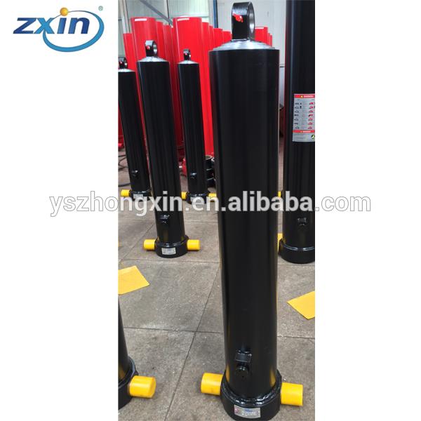 100 Ton Enerpac Hydraulic Bottom Jack 100 Ton Hydraulic Cylinder