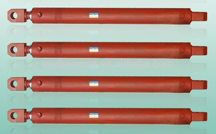 The Hydraulic Cylinder(OEM&ODM) manufacturer/seller/supplier,mini hydraulic cylinders,hydraulic cylinder price