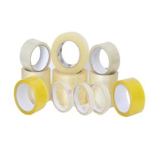 OPP Adhesive Tapes