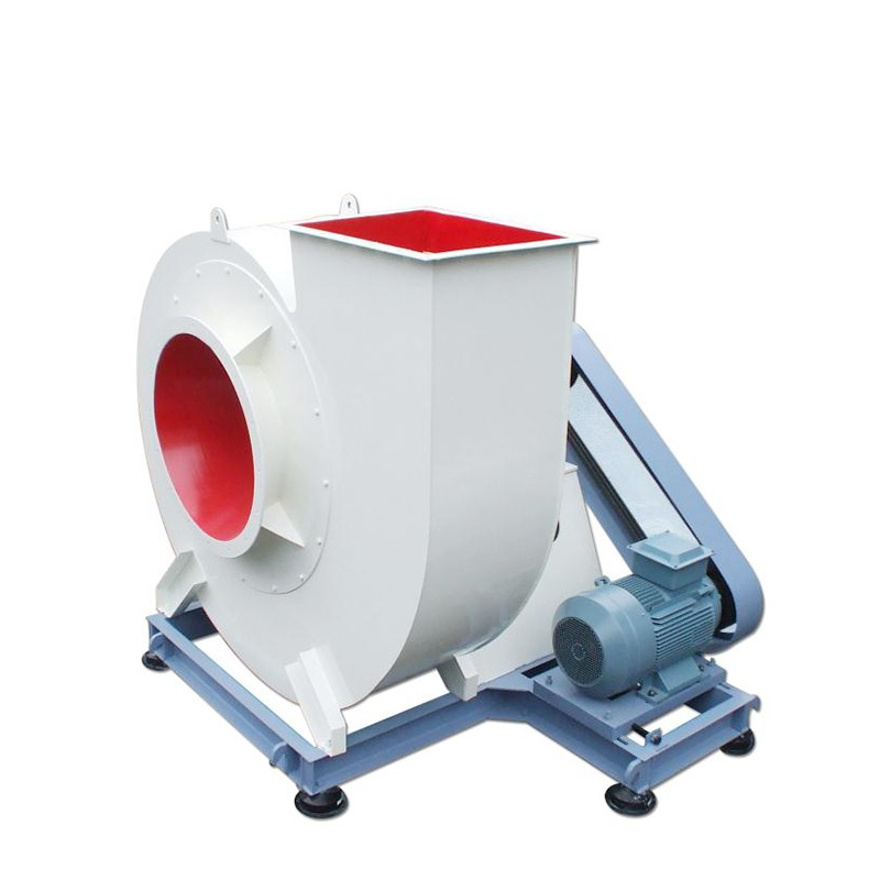 Air Blower Axial Fan Radial High Low Centrifugal Fan Manufacturers, Air Blower Axial Fan Radial High Low Centrifugal Fan Factory, Supply Air Blower Axial Fan Radial High Low Centrifugal Fan