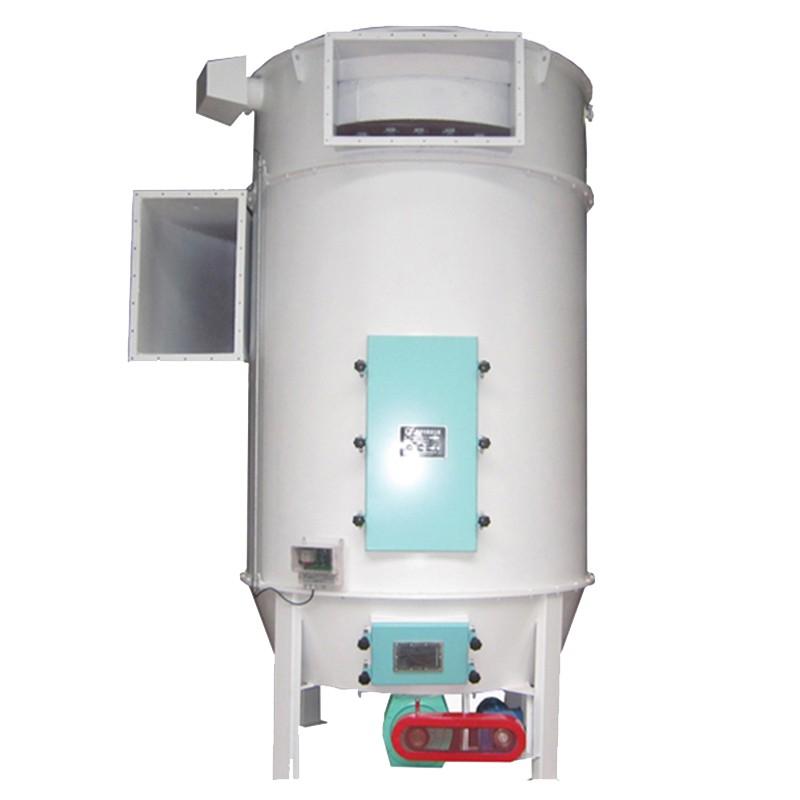 Corn Flour Mill Jet Air Filtration Dust Collector Manufacturers, Corn Flour Mill Jet Air Filtration Dust Collector Factory, Supply Corn Flour Mill Jet Air Filtration Dust Collector