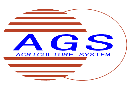 ZHENJIANG AGS MACHINERY CO., LTD