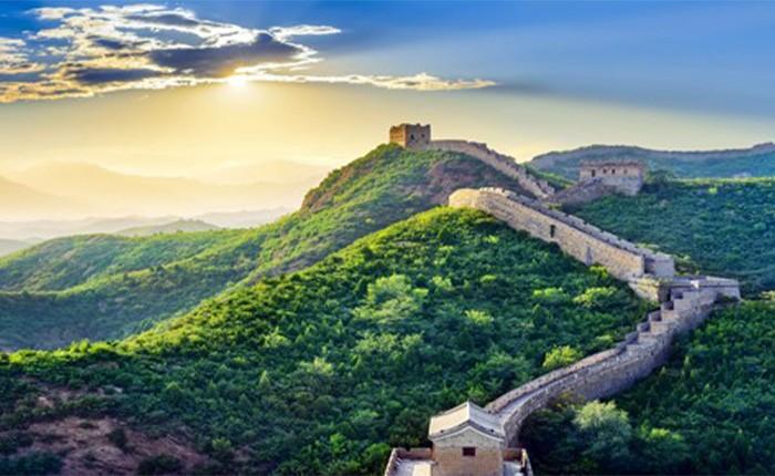 الصين: أكبر اقتصاد زراعي في العالم