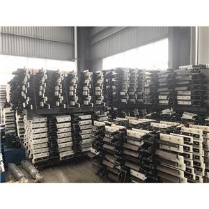 Conveyor Roller Chain Forged Chain And Sprocket Manufacturers, Conveyor Roller Chain Forged Chain And Sprocket Factory, Supply Conveyor Roller Chain Forged Chain And Sprocket