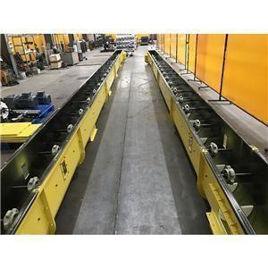 Cumpărați TGSU Transportor de cereale Transportor cu lanț pentru răzuitor de pulbere,TGSU Transportor de cereale Transportor cu lanț pentru răzuitor de pulbere Preț,TGSU Transportor de cereale Transportor cu lanț pentru răzuitor de pulbere Marci,TGSU Transportor de cereale Transportor cu lanț pentru răzuitor de pulbere Producător,TGSU Transportor de cereale Transportor cu lanț pentru răzuitor de pulbere Citate,TGSU Transportor de cereale Transportor cu lanț pentru răzuitor de pulbere Companie