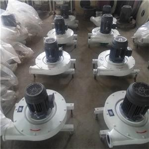 Mill Separate And Grind Insect Killing Detacher Manufacturers, Mill Separate And Grind Insect Killing Detacher Factory, Supply Mill Separate And Grind Insect Killing Detacher