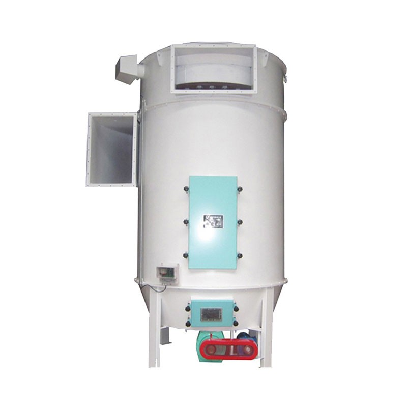 Corn Flour Mill Jet Air Filtration Dust Collector Manufacturers, Corn Flour Mill Jet Air Filtration Dust Collector Factory, Supply Corn Flour Mill Jet Air Filtration Dust Collector