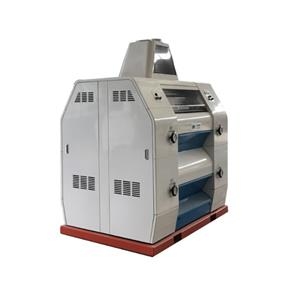 MMTL Roller Mill for grain mill and wheat mill