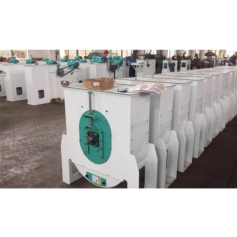 Rice Mill Non Crushing Processing Bucket Elevator Manufacturers, Rice Mill Non Crushing Processing Bucket Elevator Factory, Supply Rice Mill Non Crushing Processing Bucket Elevator