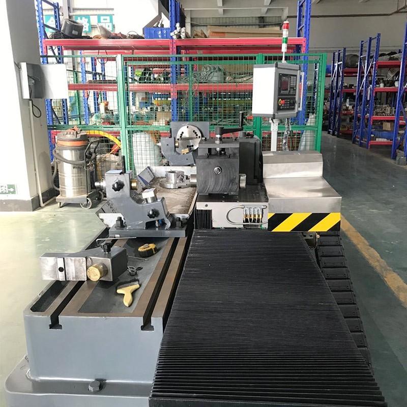 Roller Mill Maintenance Flour Roller Repair Machine Manufacturers, Roller Mill Maintenance Flour Roller Repair Machine Factory, Supply Roller Mill Maintenance Flour Roller Repair Machine