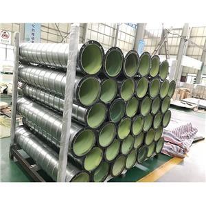 Bulk Material Pneumatic Slide Gate Diverter Valves Manufacturers, Bulk Material Pneumatic Slide Gate Diverter Valves Factory, Supply Bulk Material Pneumatic Slide Gate Diverter Valves