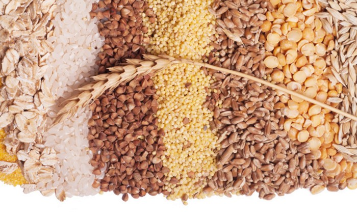 Rice mill supervision system and standard system need to be improved