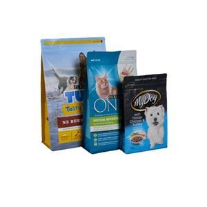 购买宠物食品包装,宠物食品包装价格,宠物食品包装品牌,宠物食品包装制造商,宠物食品包装行情,宠物食品包装公司