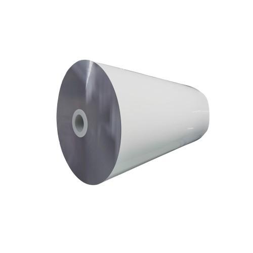 购买基材膜,基材膜价格,基材膜品牌,基材膜制造商,基材膜行情,基材膜公司