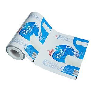 购买乳制品包装,乳制品包装价格,乳制品包装品牌,乳制品包装制造商,乳制品包装行情,乳制品包装公司