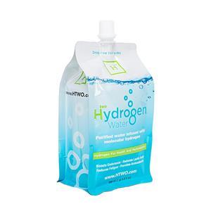 购买液体包装,液体包装价格,液体包装品牌,液体包装制造商,液体包装行情,液体包装公司