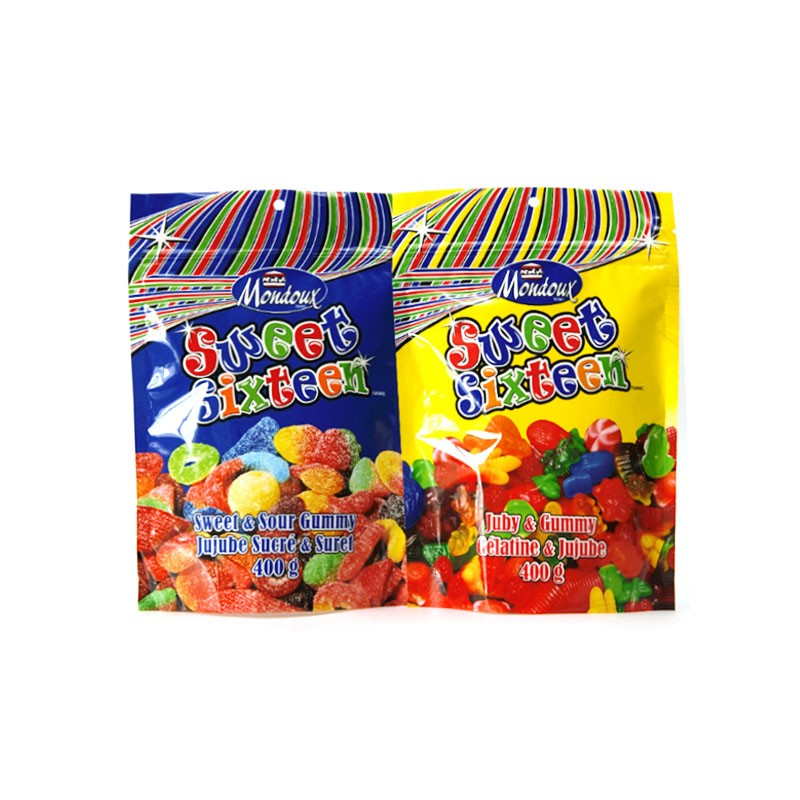 Snacks Pouch In Eco Friendly Packaging Materials Manufacturers, Snacks Pouch In Eco Friendly Packaging Materials Factory, Supply Snacks Pouch In Eco Friendly Packaging Materials