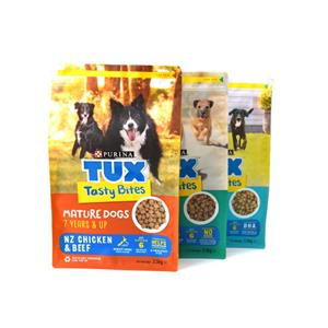 Recyclable Plastic Dog Food Packaging Pouches Manufacturers, Recyclable Plastic Dog Food Packaging Pouches Factory, Supply Recyclable Plastic Dog Food Packaging Pouches