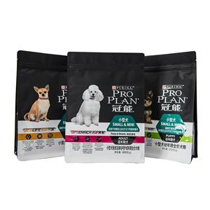 Premade Pouch Animal Food Packaging For Pedigree Dog Food Package Manufacturers, Premade Pouch Animal Food Packaging For Pedigree Dog Food Package Factory, Supply Premade Pouch Animal Food Packaging For Pedigree Dog Food Package