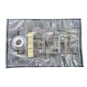 Bag In Box BIB For Liquid Packaging