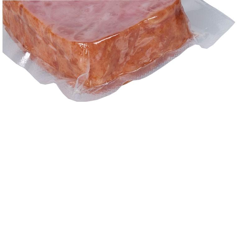 Skin Packaging Manufacturers, Skin Packaging Factory, Supply Skin Packaging