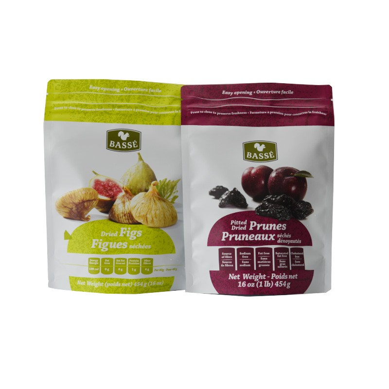 Environmentally Friendly Dry Fruit Pouches Manufacturers, Environmentally Friendly Dry Fruit Pouches Factory, Supply Environmentally Friendly Dry Fruit Pouches