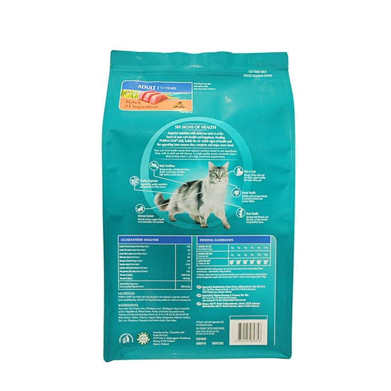 Big Dog Food Pack Bag Doypack Bags Cat Food Pouches Manufacturers, Big Dog Food Pack Bag Doypack Bags Cat Food Pouches Factory, Supply Big Dog Food Pack Bag Doypack Bags Cat Food Pouches