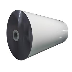Roll Stock Manufacturers, Roll Stock Factory, Supply Roll Stock