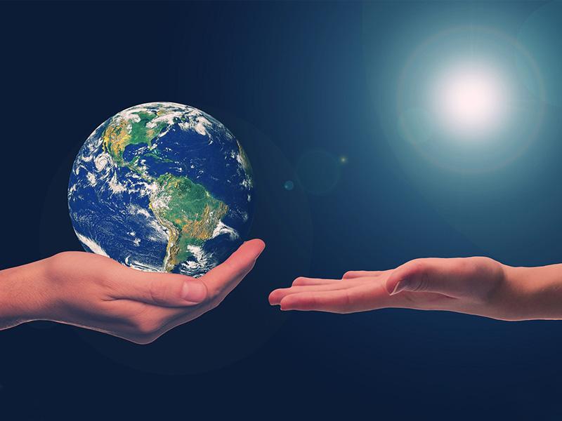 利达包装环境信息公开目录明细(对外公开)