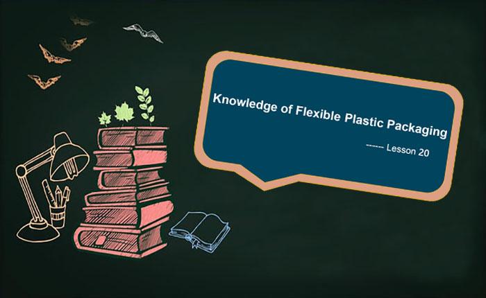 Rezistența la tracțiune și alungirea pentru ambalaje flexibile din plastic