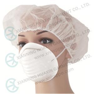 Ffp1 Ffp2 Ffp3 거르는 보호용 처분할 수 있는 먼지 가면과 호흡 벨브