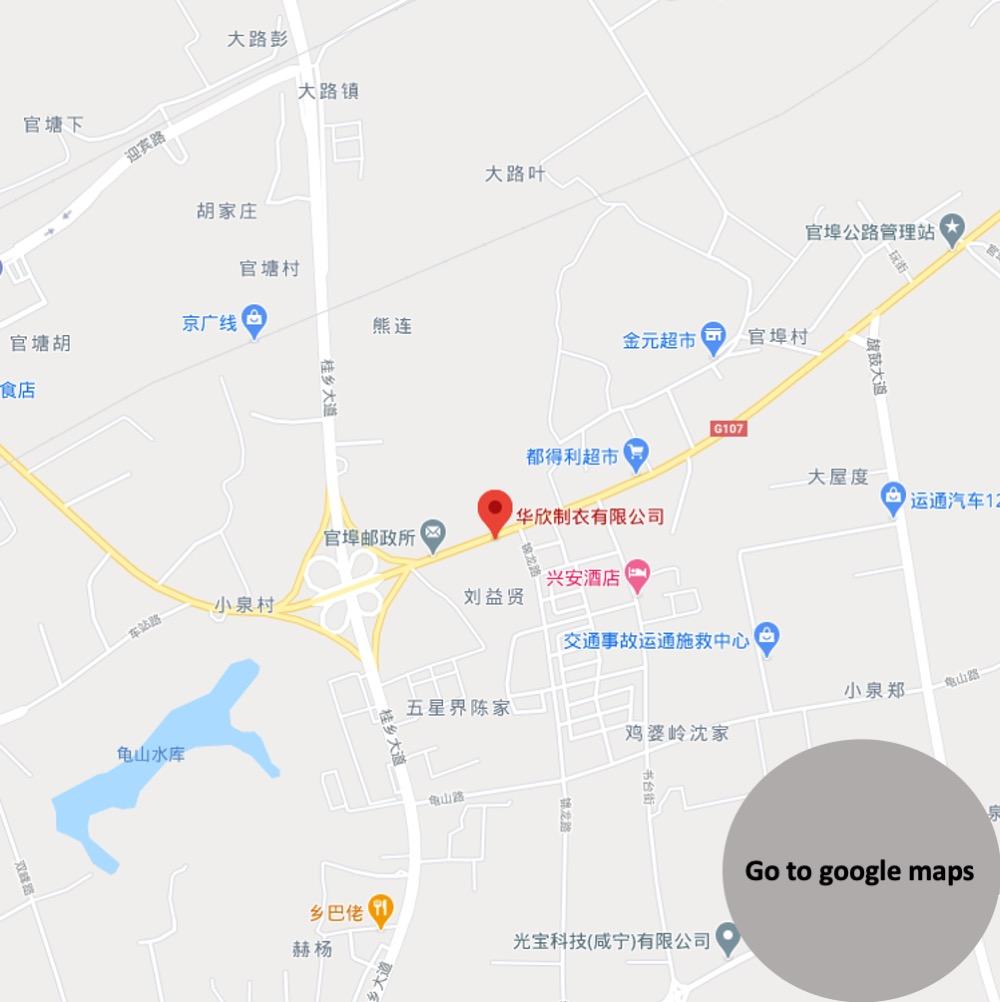 Go to google maps.jpg