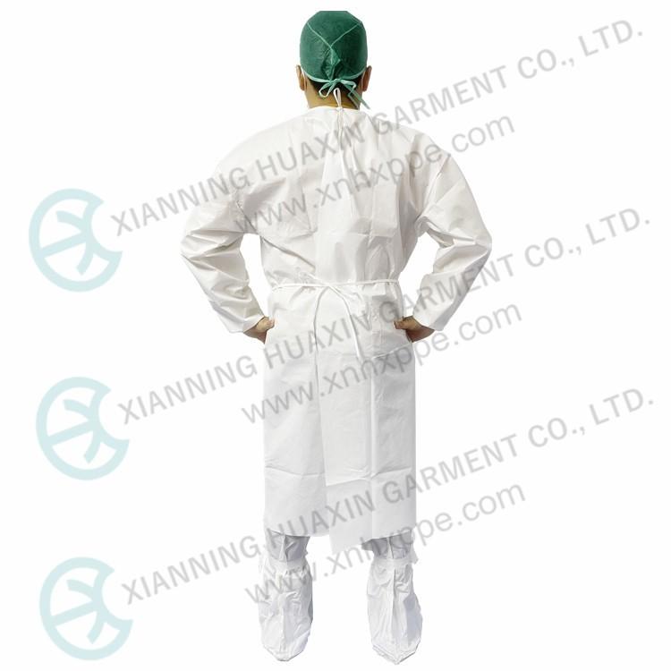 Acquista Il camice microporoso soddisfa il regolamento sui dispositivi medici MDR (UE) 2017/745,Il camice microporoso soddisfa il regolamento sui dispositivi medici MDR (UE) 2017/745 prezzi,Il camice microporoso soddisfa il regolamento sui dispositivi medici MDR (UE) 2017/745 marche,Il camice microporoso soddisfa il regolamento sui dispositivi medici MDR (UE) 2017/745 Produttori,Il camice microporoso soddisfa il regolamento sui dispositivi medici MDR (UE) 2017/745 Citazioni,Il camice microporoso soddisfa il regolamento sui dispositivi medici MDR (UE) 2017/745  l'azienda,