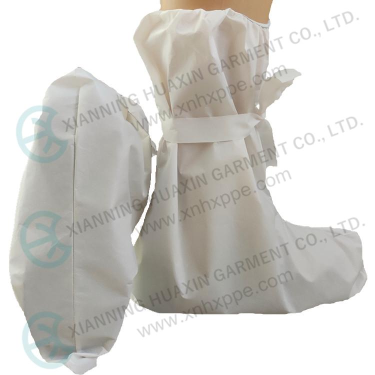شراء غطاء حذاء صغير مقاوم للماء السائل ,غطاء حذاء صغير مقاوم للماء السائل الأسعار ·غطاء حذاء صغير مقاوم للماء السائل العلامات التجارية ,غطاء حذاء صغير مقاوم للماء السائل الصانع ,غطاء حذاء صغير مقاوم للماء السائل اقتباس ·غطاء حذاء صغير مقاوم للماء السائل الشركة
