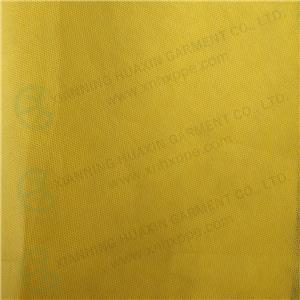 TYPE 5/6 고품질 SMS 패브릭 옐로우 컬러