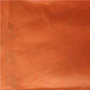 TYPE 5/6 고품질 SMS 패브릭 오렌지 색상