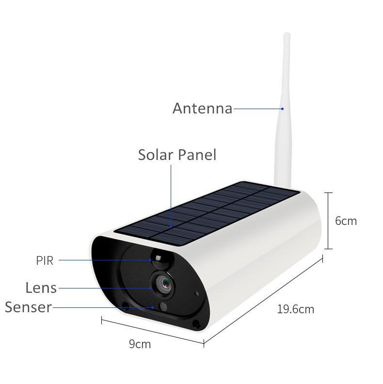 Güvenlik Düşük Güçlü Güneş Wi-fi IP Kamera satın al,Güvenlik Düşük Güçlü Güneş Wi-fi IP Kamera Fiyatlar,Güvenlik Düşük Güçlü Güneş Wi-fi IP Kamera Markalar,Güvenlik Düşük Güçlü Güneş Wi-fi IP Kamera Üretici,Güvenlik Düşük Güçlü Güneş Wi-fi IP Kamera Alıntılar,Güvenlik Düşük Güçlü Güneş Wi-fi IP Kamera Şirket,