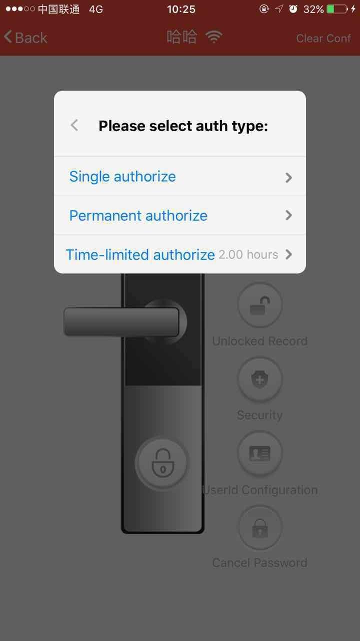 Comprar Smart Home Door Lock, Smart Home Door Lock Precios, Smart Home Door Lock Marcas, Smart Home Door Lock Fabricante, Smart Home Door Lock Citas, Smart Home Door Lock Empresa.