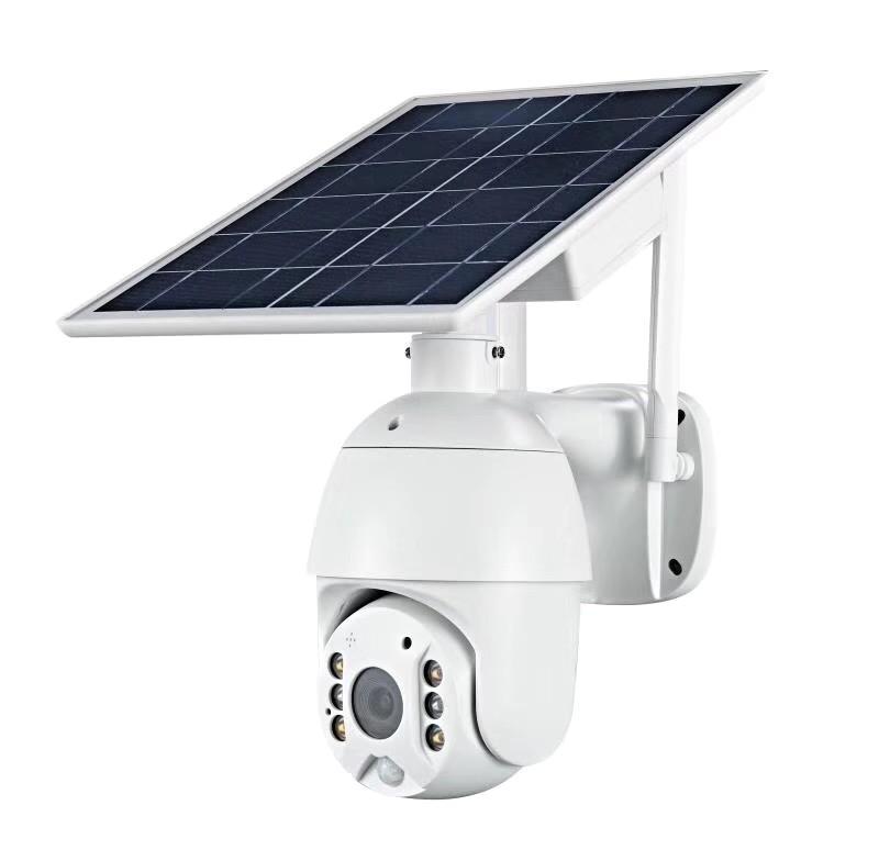 Güvenlik 4G Güneş Enerjili Su Geçirmez IP Kamera satın al,Güvenlik 4G Güneş Enerjili Su Geçirmez IP Kamera Fiyatlar,Güvenlik 4G Güneş Enerjili Su Geçirmez IP Kamera Markalar,Güvenlik 4G Güneş Enerjili Su Geçirmez IP Kamera Üretici,Güvenlik 4G Güneş Enerjili Su Geçirmez IP Kamera Alıntılar,Güvenlik 4G Güneş Enerjili Su Geçirmez IP Kamera Şirket,