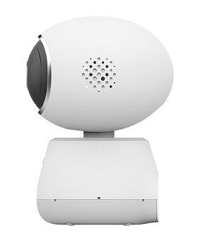 Yüksek Tanımlı AI Vücut Hareket Algılama Wi-fi Kamera satın al,Yüksek Tanımlı AI Vücut Hareket Algılama Wi-fi Kamera Fiyatlar,Yüksek Tanımlı AI Vücut Hareket Algılama Wi-fi Kamera Markalar,Yüksek Tanımlı AI Vücut Hareket Algılama Wi-fi Kamera Üretici,Yüksek Tanımlı AI Vücut Hareket Algılama Wi-fi Kamera Alıntılar,Yüksek Tanımlı AI Vücut Hareket Algılama Wi-fi Kamera Şirket,