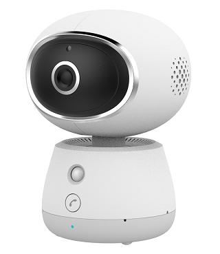 AI Wi-fi Kamera