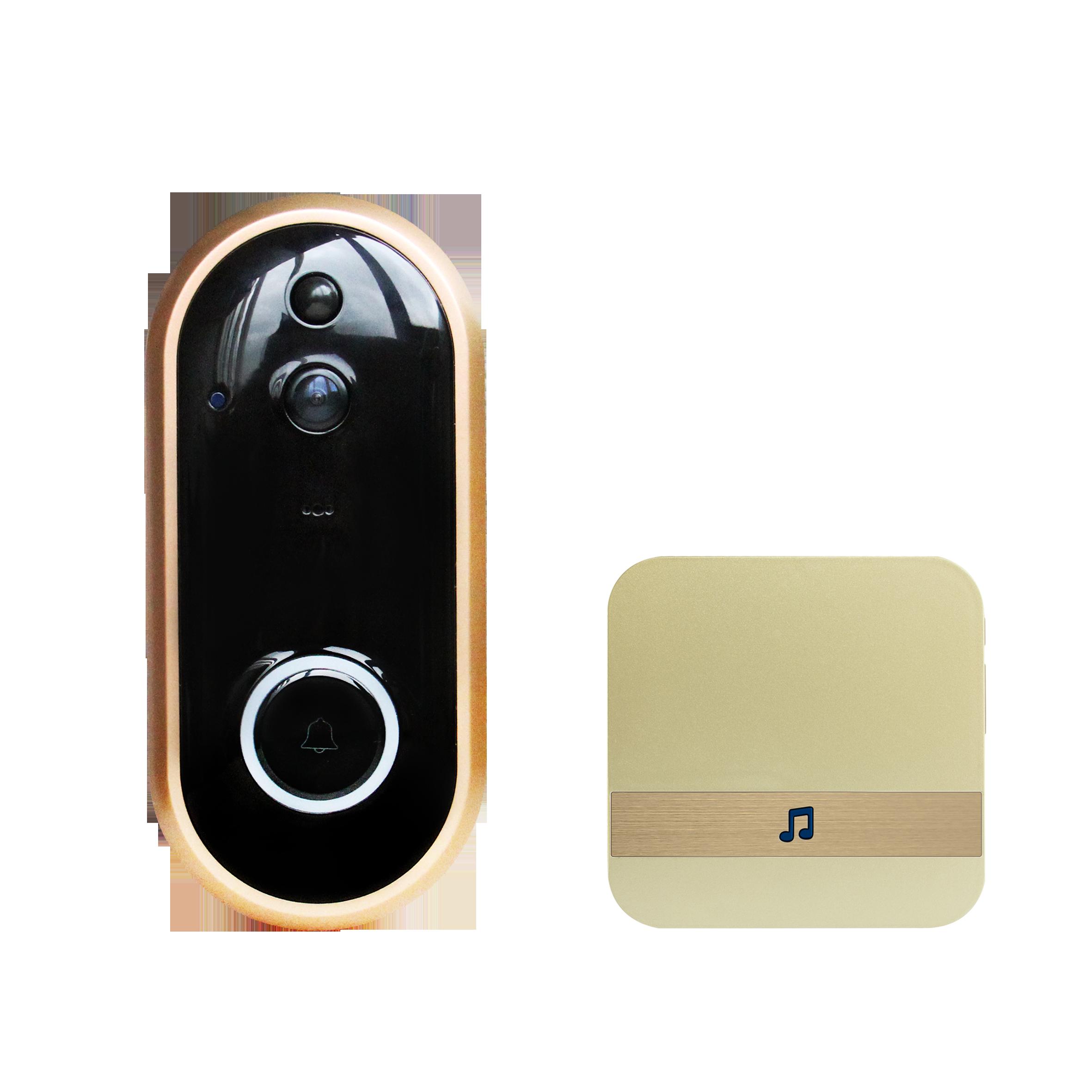Akıllı PIR Alarm Kapı Zili satın al,Akıllı PIR Alarm Kapı Zili Fiyatlar,Akıllı PIR Alarm Kapı Zili Markalar,Akıllı PIR Alarm Kapı Zili Üretici,Akıllı PIR Alarm Kapı Zili Alıntılar,Akıllı PIR Alarm Kapı Zili Şirket,