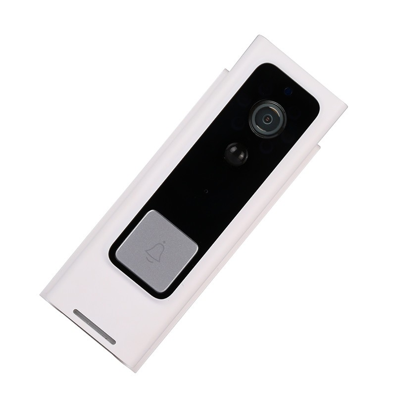 Akıllı Kablosuz Pil Diyafonu satın al,Akıllı Kablosuz Pil Diyafonu Fiyatlar,Akıllı Kablosuz Pil Diyafonu Markalar,Akıllı Kablosuz Pil Diyafonu Üretici,Akıllı Kablosuz Pil Diyafonu Alıntılar,Akıllı Kablosuz Pil Diyafonu Şirket,
