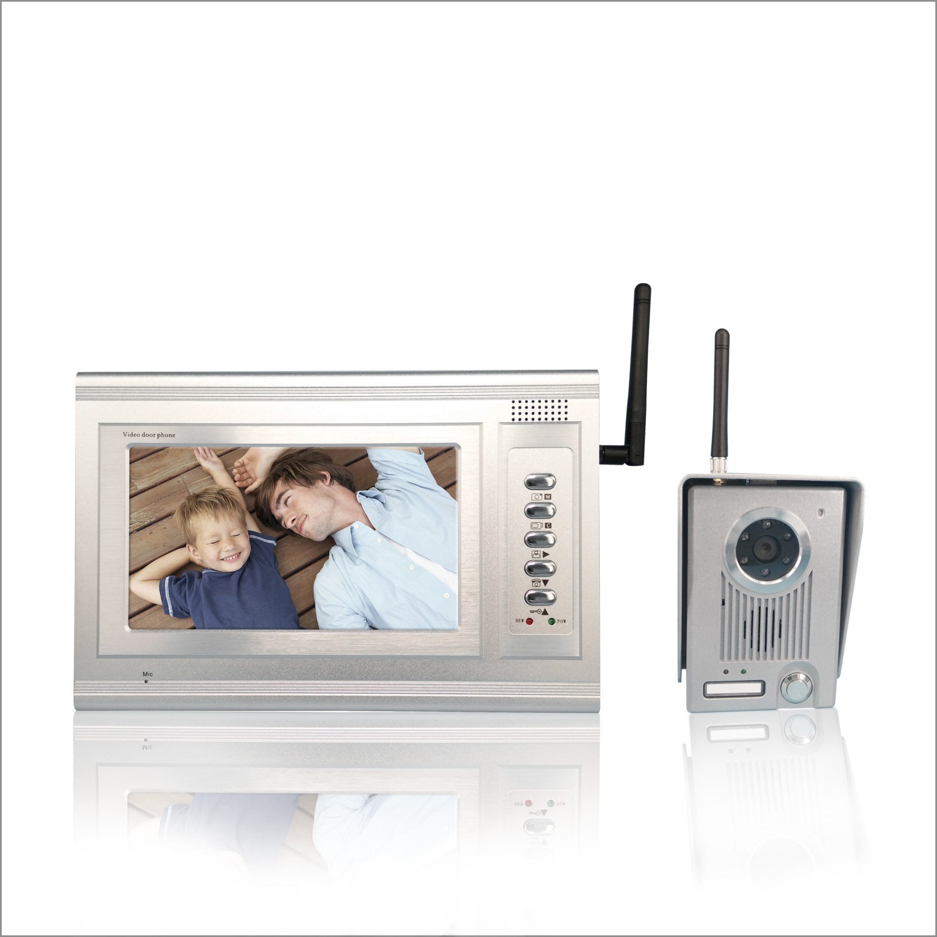 Ev için Kablosuz Görüntülü Kapı Telefonu 2.4 Ghz Dijital satın al,Ev için Kablosuz Görüntülü Kapı Telefonu 2.4 Ghz Dijital Fiyatlar,Ev için Kablosuz Görüntülü Kapı Telefonu 2.4 Ghz Dijital Markalar,Ev için Kablosuz Görüntülü Kapı Telefonu 2.4 Ghz Dijital Üretici,Ev için Kablosuz Görüntülü Kapı Telefonu 2.4 Ghz Dijital Alıntılar,Ev için Kablosuz Görüntülü Kapı Telefonu 2.4 Ghz Dijital Şirket,