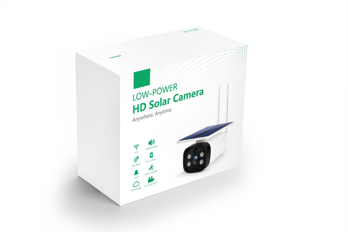 Starlight Bullet Solar Wi-fi IP Kamera satın al,Starlight Bullet Solar Wi-fi IP Kamera Fiyatlar,Starlight Bullet Solar Wi-fi IP Kamera Markalar,Starlight Bullet Solar Wi-fi IP Kamera Üretici,Starlight Bullet Solar Wi-fi IP Kamera Alıntılar,Starlight Bullet Solar Wi-fi IP Kamera Şirket,