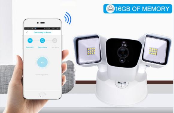 Akıllı Gündüz ve Gece Anahtarlama PIR Hareket Algılama Wi-fi Işıklandırmalı Kamera satın al,Akıllı Gündüz ve Gece Anahtarlama PIR Hareket Algılama Wi-fi Işıklandırmalı Kamera Fiyatlar,Akıllı Gündüz ve Gece Anahtarlama PIR Hareket Algılama Wi-fi Işıklandırmalı Kamera Markalar,Akıllı Gündüz ve Gece Anahtarlama PIR Hareket Algılama Wi-fi Işıklandırmalı Kamera Üretici,Akıllı Gündüz ve Gece Anahtarlama PIR Hareket Algılama Wi-fi Işıklandırmalı Kamera Alıntılar,Akıllı Gündüz ve Gece Anahtarlama PIR Hareket Algılama Wi-fi Işıklandırmalı Kamera Şirket,