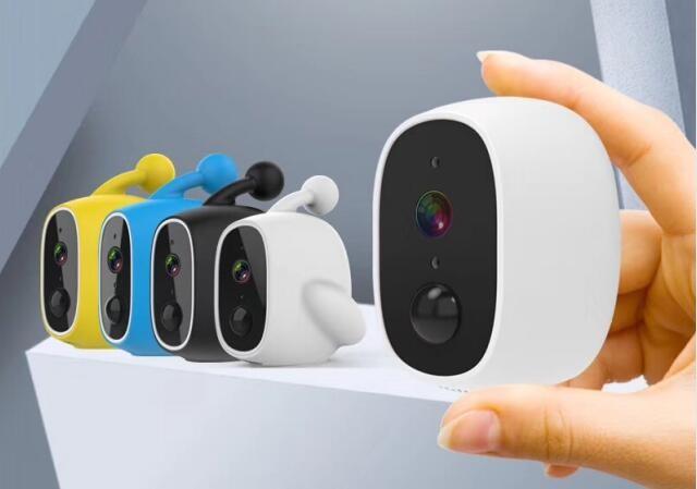 Akıllı Hava Koşullarına Dayanıklı Harici Güneş Paneli Wi-fi IP Kamera satın al,Akıllı Hava Koşullarına Dayanıklı Harici Güneş Paneli Wi-fi IP Kamera Fiyatlar,Akıllı Hava Koşullarına Dayanıklı Harici Güneş Paneli Wi-fi IP Kamera Markalar,Akıllı Hava Koşullarına Dayanıklı Harici Güneş Paneli Wi-fi IP Kamera Üretici,Akıllı Hava Koşullarına Dayanıklı Harici Güneş Paneli Wi-fi IP Kamera Alıntılar,Akıllı Hava Koşullarına Dayanıklı Harici Güneş Paneli Wi-fi IP Kamera Şirket,